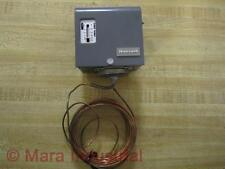 Honeywell L480G-1044 Refrigeration Controller L480G1044 - Used