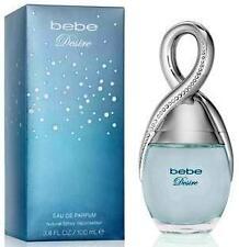 Treehousecollections: Bebe Desire EDP Perfume Spray For Women 100ml