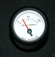 car & truck gauges for saleen ebay Aerospace Wire Harness at Saleen Gauge Wire Harness