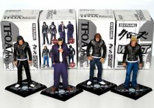 NEXT LABLE japan action anime CROWS WORST BAD BOYS figure T.F.O.A 7th THE FRONT
