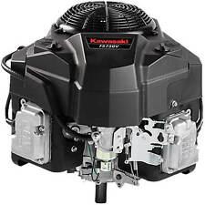 Kawasaki FS730V - 726cc 24HP OHV V-Twin Electric Start Vertical Engine, No Mu...