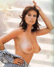 LANA WOOD 8X10 CELEBRITY PHOTO PICTURE HOT SEXY 1