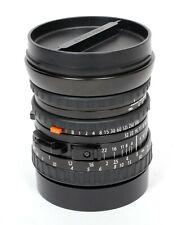 Hasselblad CFi FLE T * 50mm F4 Lens Distagon