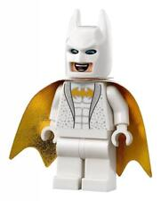NEW LEGO DISCO BATMAN FROM SET 70922 THE LEGO BATMAN MOVIE (sh445)