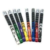 Golf Grips Anti-Slip Multi Compound Standard Midsize Golf Club Grips 13/6/1pcs