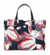 sac à main Oilily sac à main pique sac à main nique Handbag MHZ Dark Blue