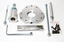 Maverick X3  17 up CVT Clutch Removal Repair Assembly Multi Tool  Alba Racing