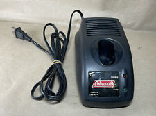 Genuine Coleman PowerMate 18V Battery Charger HD-DC-18 PMD8146