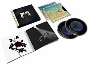 Grace Jones - Warm Leatherette [CD]