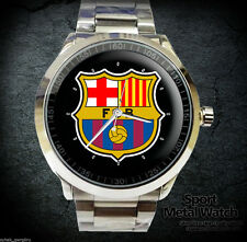 FC Barcelona soccer international Watches