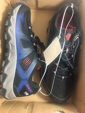 Columbia Peakfreak™ XCRSN XCEL Outdry Sneakers Size 11