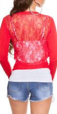 Marks and Spencer Viscose Outer Shell Blazer Coats, Jackets & Waistcoats for Women