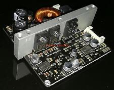 250W Power Amplifier Board Module For ICEPOWER250A ICE power