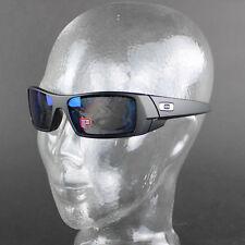 Sunglasses Oakley Gascan 9014 26-244 Matte Black