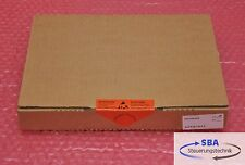 Siemens Teleperm M  4 x Analog Output Typ 6DS1702-8AA / 6DS1 702-8AA
