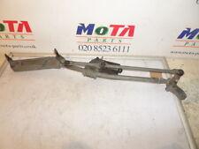 MERCEDES SLK W171 FRONT WIPER MOTOR 1,8 PETROL AUTO 2006 A1718200442