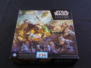 Fantasy Flight Games Star Wars Legion 236-558