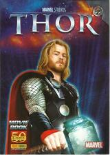 THOR MOVIE BOOK ED. PANINI