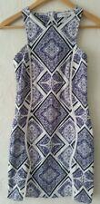 Maurie Eve Dress size 6