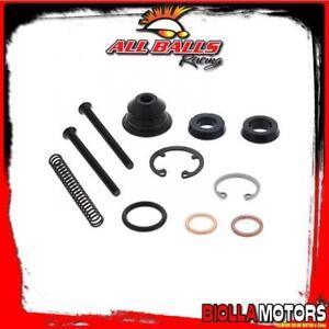 18-1063 KIT REVISIONE POMPA FRENO ANTERIORE Honda CBR1000RR 1000cc 2008-2011 ALL