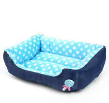 Self-Warming Cat and Dog Bed Cushion for Medium large Dogs  free shipping  (D88)