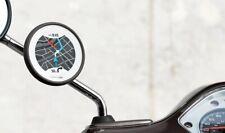 TomTom VIO TT00104 Navigator Bluetooth Motorcycle black