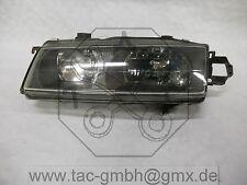 1 Frontscheinwerfer links gebraucht für Honda Prelude, Halterung defekt, HR12