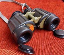 ZRAK 7X40 (ZEISS NVA DF 7X40). binoculars