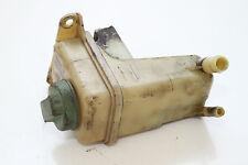 Audi A6 C4 Servobehälter 4A04422373D Ausgleichsbehälter Servolenkung Öl