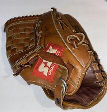 SSK Sasaki Sports DPG-185 Softball Leather Baseball Glove RHT Jack Morris
