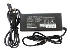 48W LED transformator trafo driver voor LED strips met stekkersnoer 12V 4A