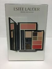 Estée Lauder Travel Exclusive Beauty Essentials | Makeup Kit Set | Nib Sealed