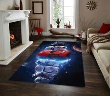 Star Wars Stormtrooper  Carpet, Non Slip Floor Carpet,Area Rug, Modern Carpet
