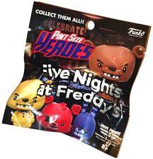 Multi-Color estándar Funko 29333 libros antiguos Theodore Pop Figura De Vinilo
