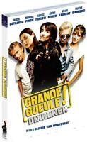 DVD Grande Gueule! Dikkenek Olivier Van Hoofstadt Occasion