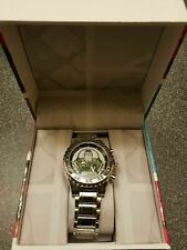 Disney D23 Expo 2017 Toy Story Buzz Lightyear Watch Limited Edition LE 300