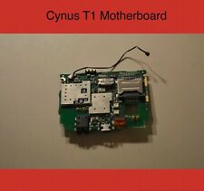 Mobistel Cynus T1  Smartphone  Mainboard motherboard