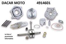 Kit Malossi Big Bore Piaggio Zip SP 50x44 Cilindro Albero Motore 5313270 3113042