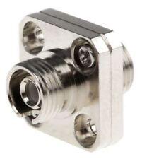 Amphenol FC à PC monomode simplex fibre optique connecteur, 0.15db insertion Lo