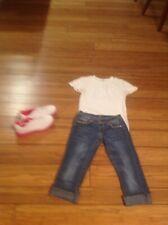 Women's Clothing Lot size:medium