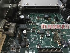 100% TEST noax Industrie-PC-S15 S15-N8T-C800-TC Technologies (EMS or DHL) #lyd