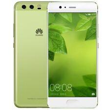 Huawei P10 Plus, 6GB+64GB, Display 5.5 Dual Sim 4G Official Global ROM GREEN