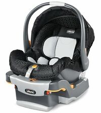 Chicco KeyFit 22 Infant Car Seat - Ombra Brand New, Free Shipping!!!