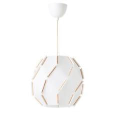 Möbel & Wohnen Beleuchtung IKEA MOLNIG Kronleuchter 48cm