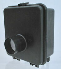 Dakota Alert Murs Alert Transmitter (Mat) Battery Operated Motion Sensor