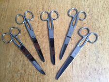 Wilkinson Sword Clásico todo propósito tijeras de cocina 23cm cuchillas de acero inoxidable