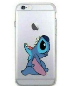 Coque iphone pomme   eBay