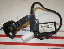98 99 Ford Expedtion transceiver F6DF-15607-BA  PATS 60 Day Warranty