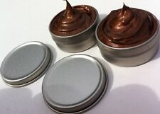 18g X 2 Tins=36g HQ Copper Grease Anti Seize Compound High Temperature MINI TINS