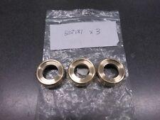 KARCHER IDROPULITRICE parte di ricambio in ottone BUSH COLLAR 5.112-181.0 NN. 51121810